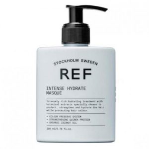 REF Intense Hydrate Masque